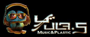 Logo YulaS